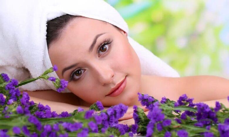 Полезные секреты женской красоты