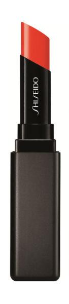 Shiseido ColorGel Lip Balm
