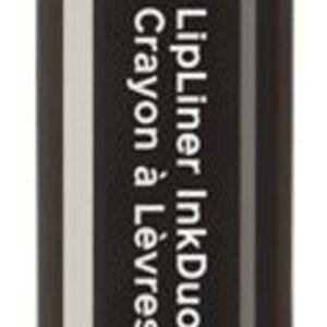 Shiseido Lip Liner InkDuo