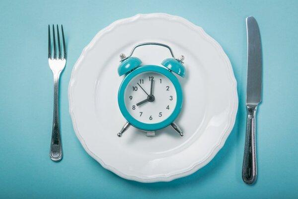 Есть или не есть после шести?