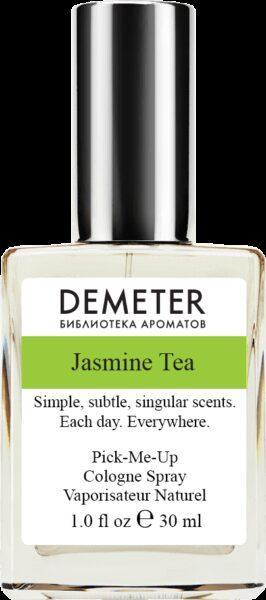 Demeter Fragrance Library Духи-спрей «Чай с жасмином» (Jasmine Tea) 30мл