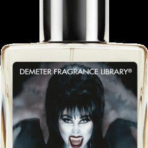 Demeter Fragrance Library Духи-спрей «Девушка-вампир» (Elvira's Vamp) 30мл