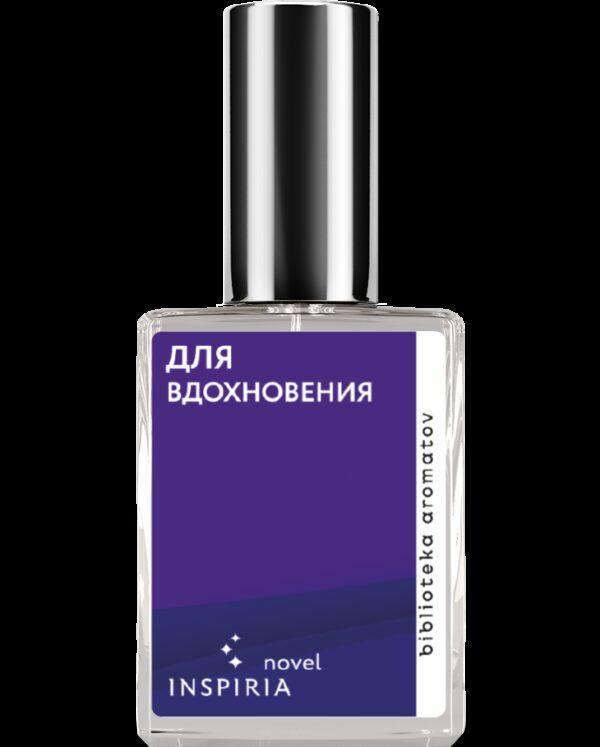 Demeter Fragrance Library Духи-спрей «Для вдохновения» () 30мл