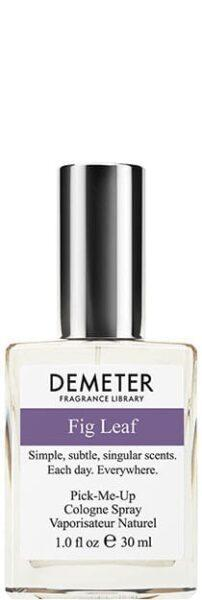 Demeter Fragrance Library Духи-спрей «Фиговый листок» (Fig Leaf) 30мл