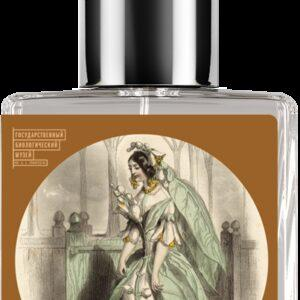 Demeter Fragrance Library Духи-спрей «Fleur d'orange» () 30мл
