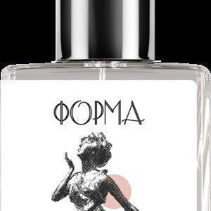 Demeter Fragrance Library Духи-спрей «Форма» () 30мл
