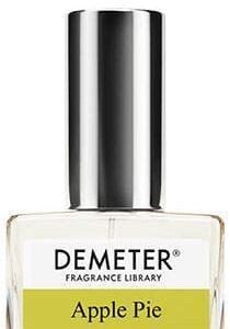 Demeter Fragrance Library Духи-спрей «Яблочный пирог» (Apple Pie) 30мл
