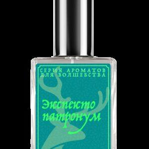 Demeter Fragrance Library Духи-спрей «Экспекто патронум» (Expecto Patronum) 30мл