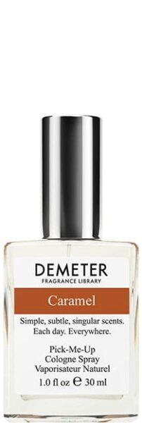 Demeter Fragrance Library Духи-спрей «Карамель» (Caramel) 30мл