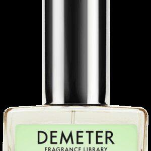 Demeter Fragrance Library Духи-спрей «Кислое яблоко» (Sour Apple Lollipop) 30мл