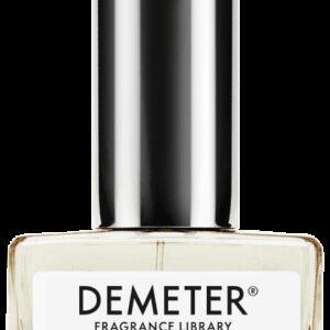 Demeter Fragrance Library Духи-спрей «Красный лайм» (Blood Lime) 30мл