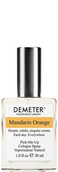 Demeter Fragrance Library Духи-спрей «Мандарин 2.0» (Mandarin Orange) 30мл