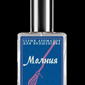 Demeter Fragrance Library Духи-спрей «Молния» (Lightning) 30мл