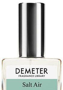Demeter Fragrance Library Духи-спрей «Морской воздух» (Salt Air) 30мл