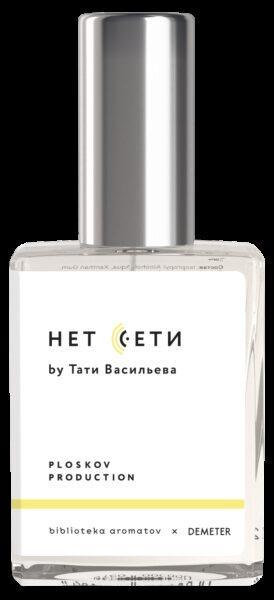 Demeter Fragrance Library Духи-спрей «Нет сети» () 30мл