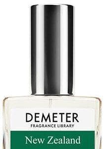 Demeter Fragrance Library Духи-спрей «Новая Зеландия» (New Zealand) 30мл