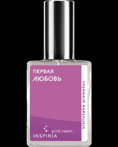 Demeter Fragrance Library Духи-спрей «Первая любовь» () 30мл