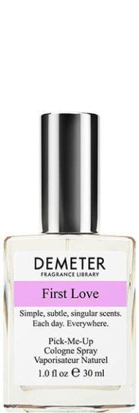 Demeter Fragrance Library Духи-спрей «Первая любовь» (First Love) 30мл