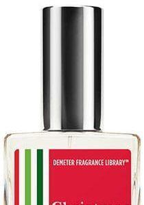 Demeter Fragrance Library Духи-спрей «Рождество в Нью-Йорке» (Christmas in New York) 30мл