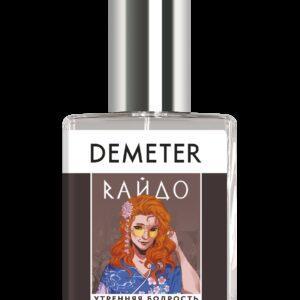 Demeter Fragrance Library Духи-спрей «Уля/Райдо» (Утренняя бодрость) 30мл