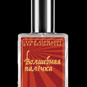 Demeter Fragrance Library Духи-спрей «Волшебная палочка» (Magic Wand) 30мл