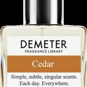 Духи-спрей «Кедр» (Cedar) 30мл